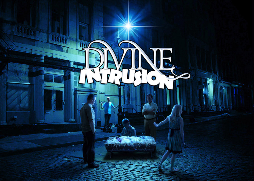 STF-Divine-Intrusion-backdrop