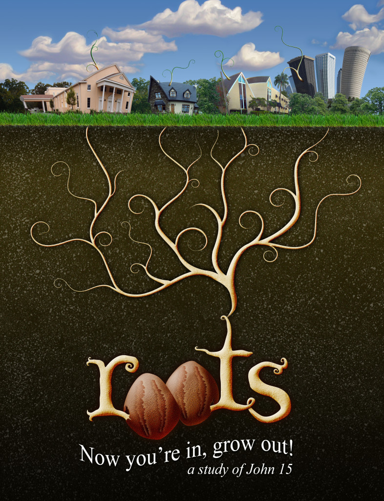 STF-Roots-poster